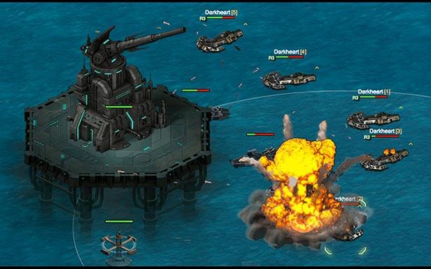 Kixeye Battle Pirates See more of battle pirates on facebook. kixeye battle pirates